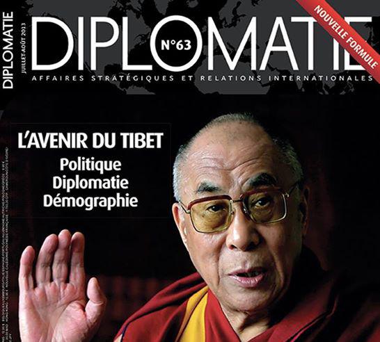 diplomatie_tibet