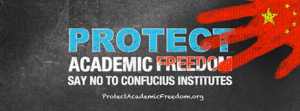 protectacademicfreedom