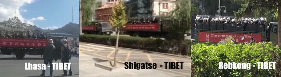 intimidation_tibet