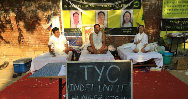 TYC_hunger_strikers