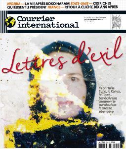 Courrierinternational
