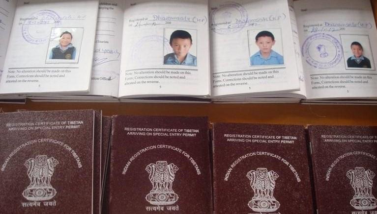 Registration_Certificate_tibetan