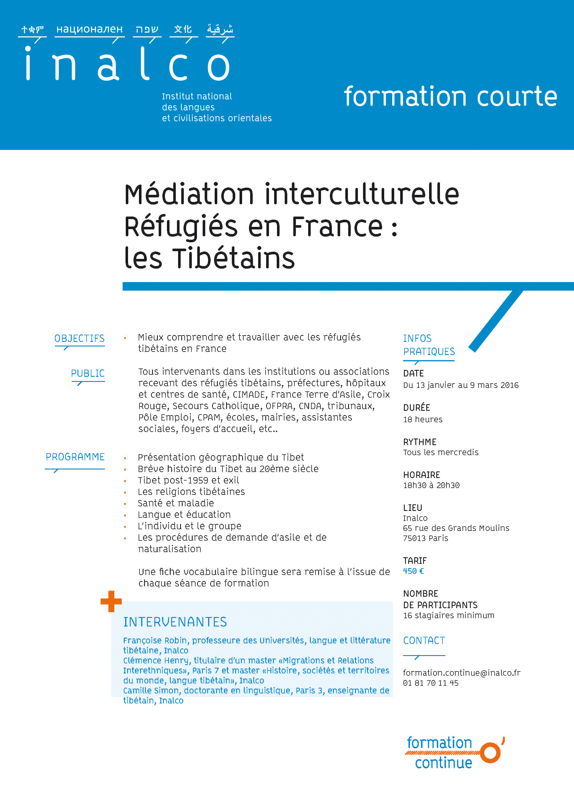 Mediation_interculturelle_les_tibetains