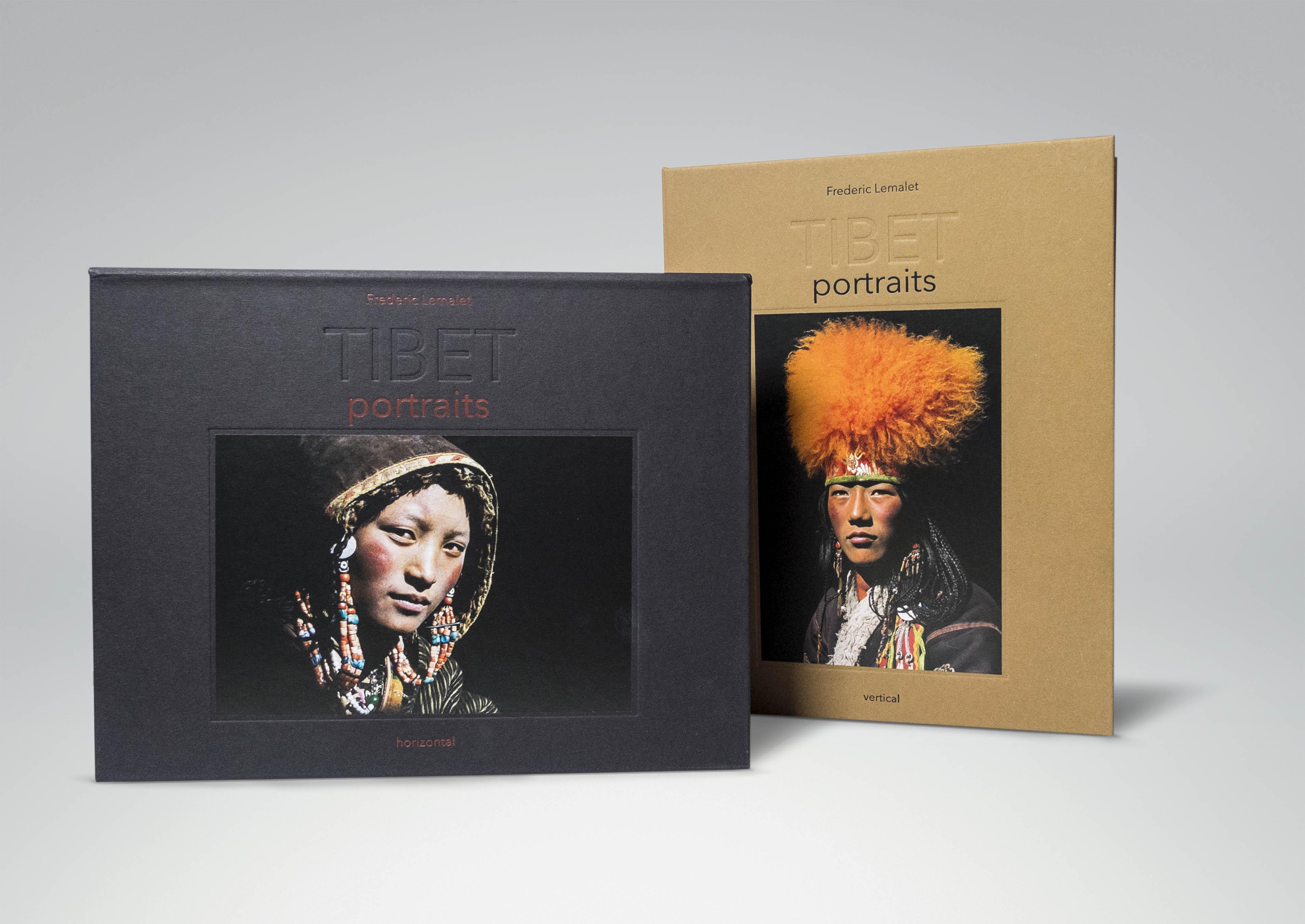 packshot_tibet