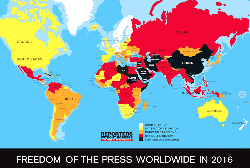 World-Map-Press-Freedom-index-2016